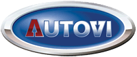 Autovi Systems Oy